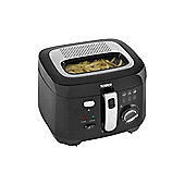 Tower Deep Fryer 2.5L