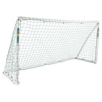 Samba Football Fun Goal, 12ft x 6ft