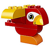 Lego DUPLO My First My First Bird 10852