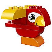 Lego DUPLO My First My First Bird 10852