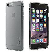 Cygnett Unknown Universal phone case - Clear