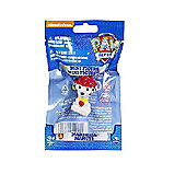 Marshall Marcus Paw Patrol Mini Figure