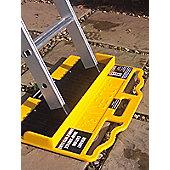 LadderM8 LadderM8rix Anti-Slip Device Accessory
