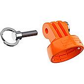 Bottle Mount - SP Gadgets