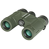 Meade Wilderness 8x25 Binoculars