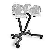 Bodymax Selectabell Dumbbell Stand