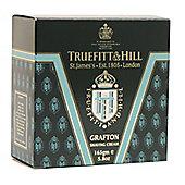 Truefitt & Hill Grafton Shave Cream Bowl 190g