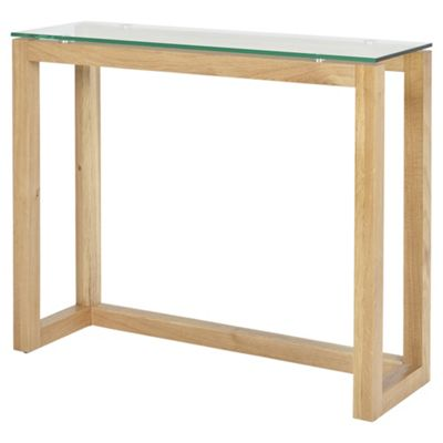 slim hall table. stanbury console table slim hall g