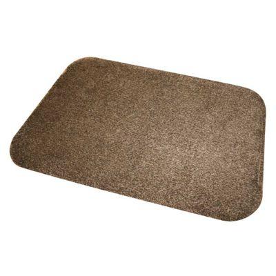 Dirt Angel Barrier Mat 40x60cm - Brown
