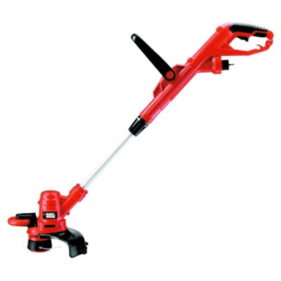 Seductive Grass Trimmers  Garden Power Tools  Tesco With Lovable Blackdecker St W Electric Strimmer With Attractive Getting Rid Of Ants In The Garden Also Roadhouse Convent Garden In Addition Shade Garden And Patio Vegetable Garden As Well As Daffodil Gardens Additionally Rectangular Garden Planters From Tescocom With   Lovable Grass Trimmers  Garden Power Tools  Tesco With Attractive Blackdecker St W Electric Strimmer And Seductive Getting Rid Of Ants In The Garden Also Roadhouse Convent Garden In Addition Shade Garden From Tescocom