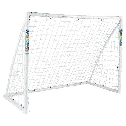 Save up to £10 on selected Samba football goals