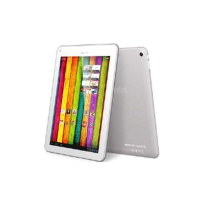 Archos 97 Titanium HD (9.7 inch) Tablet PC 2048 x 1536 1GB RAM Android 4.1 Jelly Bean