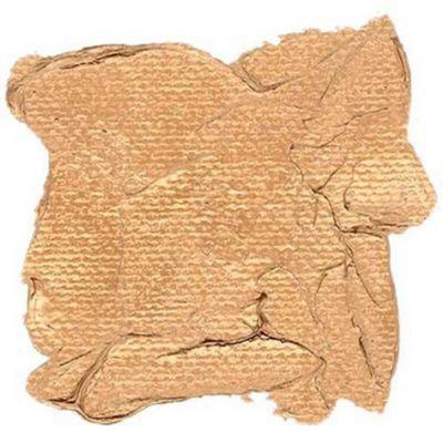 Cryla 75ml Bronze (Imit)