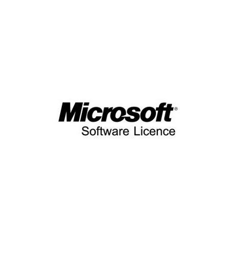 Word Mac English Software Assurance OLP NL