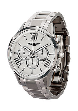 Jorg Gray Women' s Watch JG1500-24
