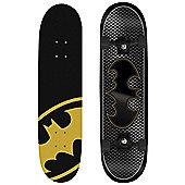Batman Skateboard