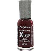 Sally Hansen Xtreme Wear Nail Color 11.8ml - Brick Wall