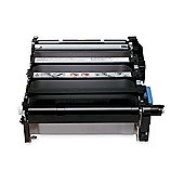 HP Image Transfer Kit for the Colour LaserJet 3500 Printer