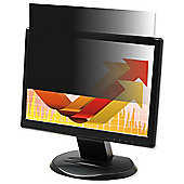 3M PF22 0W Widescreen 22 inch LCD Privacy Filter