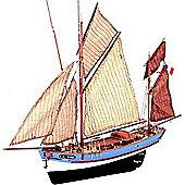 Artesania Latina Marie-Jeanne 22170 1:50 Model Kit Ships
