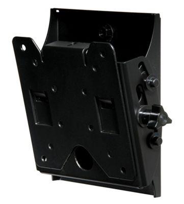 Peerless-AV Wall Mount for Flat Panel Display