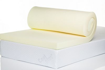 From Bodymould Mattresses