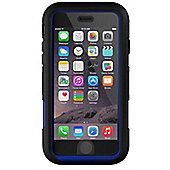Griffin Technology Phone case for 6s Plus iPhone 6 - Black