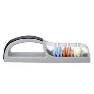 MinoSharp Plus 3 Ceramic Water Sharpener SH-550/GB