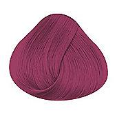 La Riche Cerise Hair Colour