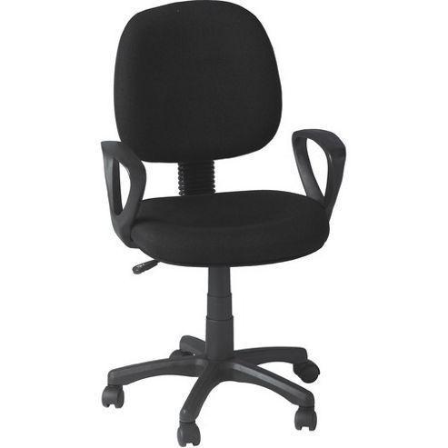 Home Essence Rockford Computer Chair