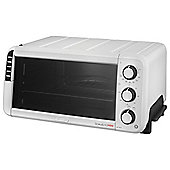 DelonghiI EO12012 Electric Mini Oven
