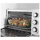 DelonghiI EO12012 Electric Mini Oven