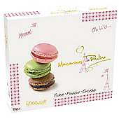 Funky Hampers - Box of 9 Macarons