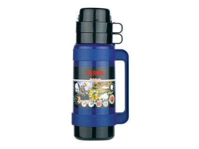 Thermos 32-100 Mondial Flask 1Lt