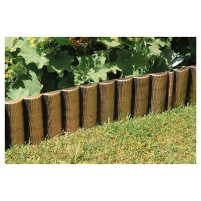 Greenhurst Garden Border Edging Set