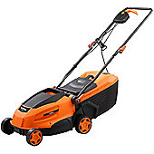 VonHaus Electric Lawnmower