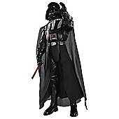Star Wars Classic Deluxe Darth Vader