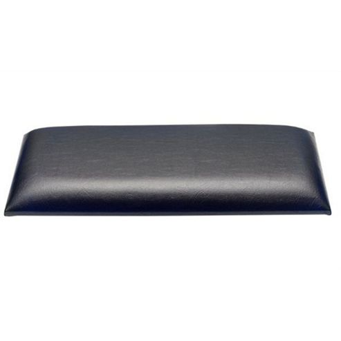Stagg Vinyl Top for Stagg PB45 Piano Stool