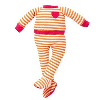 Mga Entertainment Lala-Oopsie Fashion Pack Pajamas