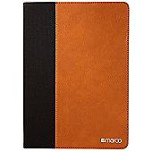 Maroo Tablet case for iPad Air 2 - Black