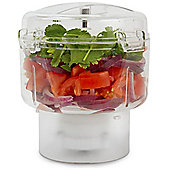 Andrew James High Performace Mini Chopper Accessory For The Smoothie Maker