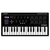M-Audio Axiom Air Mini 32 USB MIDI Controller