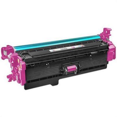 HP Printer ink cartridge for Color LaserJet Pro M252 M277 MFP - Magenta