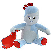Golden Bear Sleep Tight All Night Iggle Piggle
