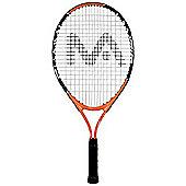 MANTIS 23 Tennis Racket