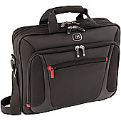"Wenger Sensor Carrying Case for 39.1 cm (15.4"") Notebook - Black"