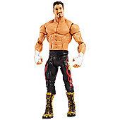 WWE Wrestlemania 32 Figure - Eddie Guerrero