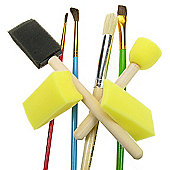 Royal Brush Craft Painting - 8 Pack
