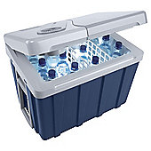 Mobicool W40 40Ltr Thermoelectric Coolbox
