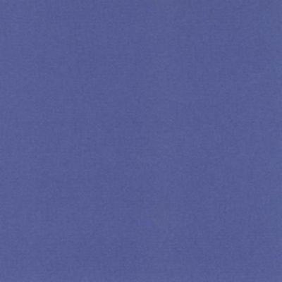 Murano Paper Cobalt 50X65cm
